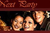Organizacja imprez