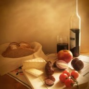 Szybki chleb orkiszowy dla początkujących