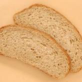 Gdzie we Wrocławiu można kupić najlepszy chleb?