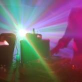 Klub muzyczny – Rozrywka